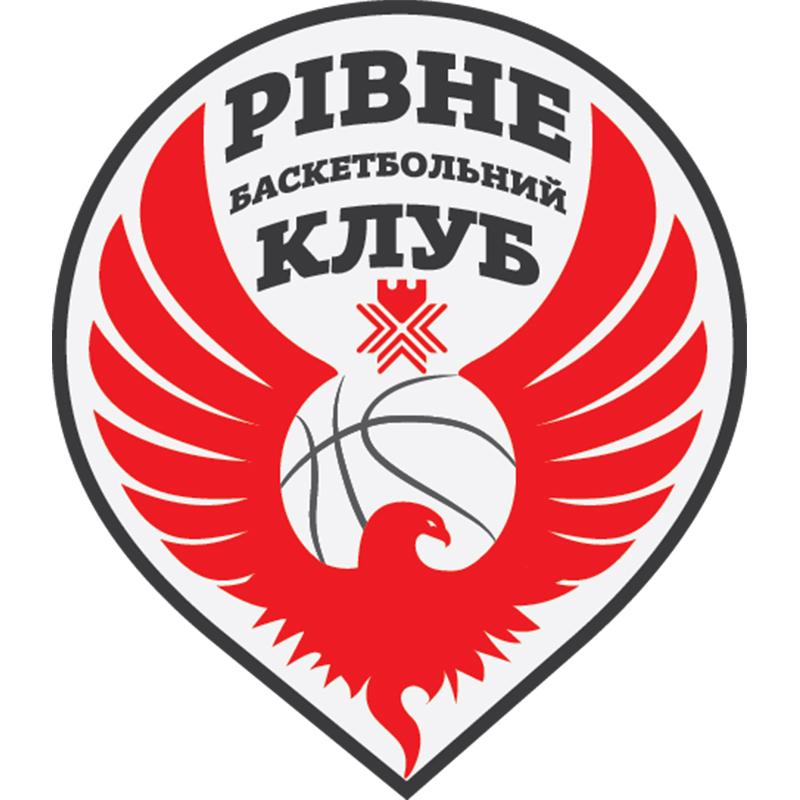 Баскетбольний клуб \